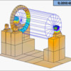 4X__6_Ball_Mill_ODS_at_Gear_Mesh_Frequency