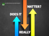 IMG - Predictive analytics: Does it really matter?