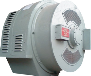 Alternator---used-in-March1_small
